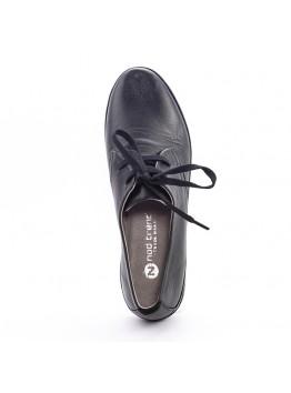 Туфли женские Eletra 051-414-1-100