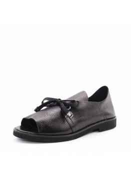 Туфли женские Eletra 2025-65-ks75