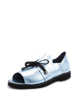 Туфли женские Eletra 2025-67-ks75