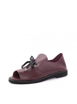 Туфли женские Eletra 2025-308-ks75
