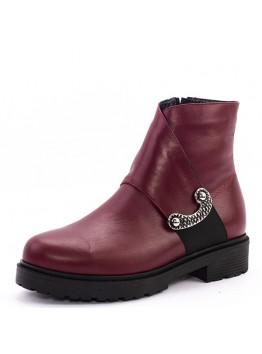 Ботинки женские Kesim 07755-557