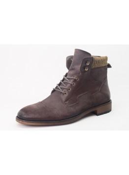 Ботинки мужские Vigorman AC-3101-3004