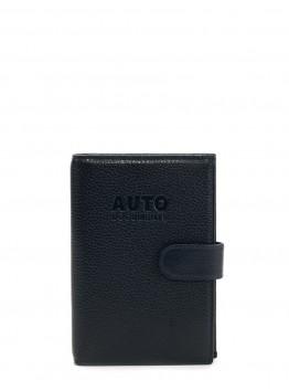 Авто-документ мужской Reform 102-315-1