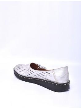 Туфли женские Eletra 0460-60-1
