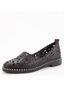 Туфли женские Eletra 06-01-04
