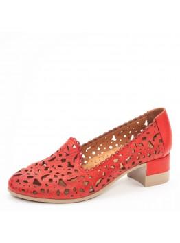 Туфли женские Eletra 203-1-82