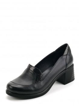 Туфли женские Eletra 29-10-01-15